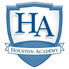 Houston Academy Logo
